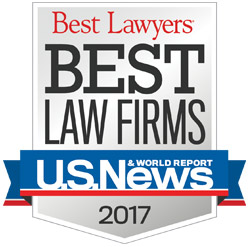best law firms in america san diego